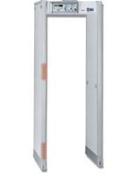 ceia pmd2 metal detector manual